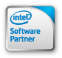 Intel Partner ÑSoft, S.L.